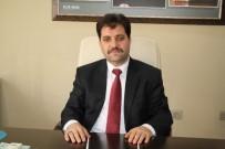 KÖMÜR YARDIMI - Yozgat Belediyesi İhtiyaç Sahiplerine Daha Kolay Ulaşacak