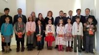 ÖĞRETMEN - 27 Ağustos İlkokulu Öğrencilerinin SBS Başarısı