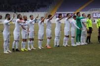 HAFTA SONU - AFJET Afyonspor, Hafta Sonu Sultanbeyli Belediyespor'un Konuğu Olacak