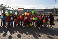 ANİMASYON FİLMİ - 'Benim Adım İyilik' Projesi Hayata Geçiyor