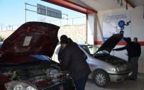 BENZİN FİYATLARI - Benzinden LPG'ye Dönüşüm Hızlandı