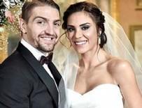 İCRA MÜDÜRLÜĞÜ - Caner'e evlilik hediyesi: İcra