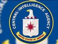 SOĞUK SAVAŞ - CIA belgeleri internet erişimine açıldı