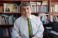 DICLE ÜNIVERSITESI - Çocuk Tutuklu Ve Hükümlü Sayısındaki Artış Endişe Veriyor