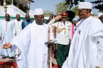 HOLLANDA - Gambiya'da İktidar Savaşı