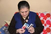 BOŞANMA DAVASI - Hatay'da Kayıp Kızlarından 6 Yıldır Haber Alamıyorlar