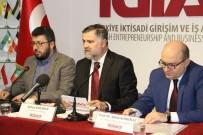 ASGARI ÜCRET - İGİAD, 2017 İnsani Geçim Ücreti Rakamlarını Açıkladı