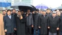 İSTIKLAL MARŞı - İstanbul'da Otobüsçüler Ulaşım Ücretlerine Zam İstedi