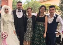 CINAYET - İzmir'deki Aile Katliamı Aydınlanıyor