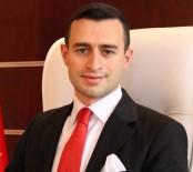 TERÖR OPERASYONU - Kadir Güntepe'ye FETÖ gözaltısı