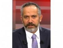 LATİF ŞİMŞEK - Latif Şimşek: Yüzde 65 'evet' çıkar