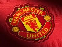 MANCHESTER UNITED - Manchester United'a kadrolu 'terör uzmanı'