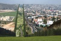 MEKSIKA - Meksika Sınırına Türk Projesi