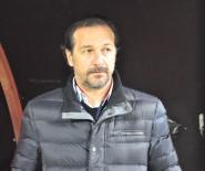 İSTİFA - Mersin İdmanyurdu'nda Şok İstifa