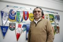 BULGARISTAN - (Özel) Spor Turizminin İlacı, Dev Turnuvalar