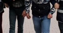 DOĞU TÜRKISTAN - Reina Saldırganıyla Bağlantısı Olan 27 Kişi Gözaltına Alındı