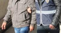YAKALAMA KARARI - Sakarya'da 20 Bylock'çu Gözaltına Alındı