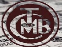 DOLAR KURU - TCMB dolara müdahale