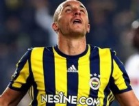 GALATASARAY - Trabzon'a gitmeyi reddetti! İşte yeni adresi