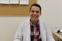 BURUN TIKANIKLIĞI - Uzm. Dr. Yıldırım Açıklaması 'Grip Önemli Bir Ölüm Nedeni'