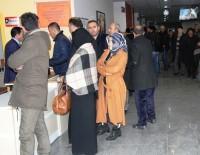 TıP FAKÜLTESI - YYÜ Dursun Odabaşı Tıp Merkezi 'Yeşil Kartlı' Hastalara Doğrudan Bakacak
