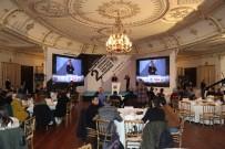 TURGAY TANÜLKÜ - '15 Temmuz' Temalı Kısa Film Yarışmasına Başvurular Başladı
