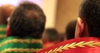 MUSTAFA YıLDıRıM - 16 Başsavcının Görev Yeri Değişti
