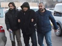 7 İlde 22 Emniyet Mensubuna FETÖ Gözaltısı