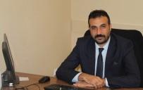 ŞİDDETLİ RÜZGAR - Afet-Der'den Yeni Müfredata 'Afet Bilinci' Dersi Önerisi