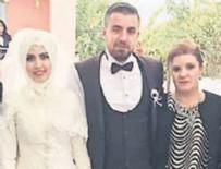 HAKAN KILIÇ - Aile katliamından 'yasak aşk' çıktı