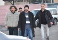 Aksaray Merkezli 7 İlde FETÖ/PDY Operasyonu Açıklaması 22 Gözaltı
