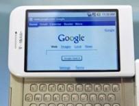 ANDROİD - Google'da devrim gibi yenilik
