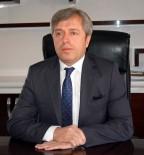 KÜLTÜR VE TURIZM BAKANLıĞı - Bitlis EMITT Fuarı'na Katılacak