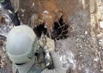 BALCıLAR - Bitlis'te 6 terörist öldürüldü