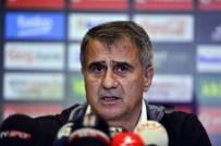 DARıCA GENÇLERBIRLIĞI - 'Fenerbahçe maçı zor olacaktır'