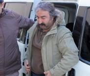 HDP'li Belediye Başkanlarına 3'Er Yıl
