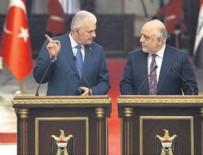 GAYRİMENKUL - Irak seferi 200 milyon dolarlık teklif getirdi