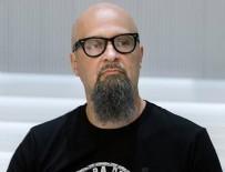 ŞARKICI - İspanyol şarkıcıya 'terörü övmek' suçundan hapis cezası