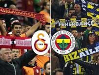MANCHESTER UNITED - İşte Türkiye'nin en zengin kulübü