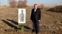 SINIF ÖĞRETMENİ - Konya'da Sınıf Öğretmeni 'Hareketli Hedef Taşıyıcı' Yaptı