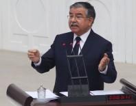 İSMET İNÖNÜ - Milli Eğitim Bakanından Müfredat Eleştirilerine Cevap