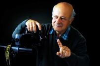 AMATÖR - Ödemişli Fotoğrafçılar Dernek Çatısı Altında Toplandı