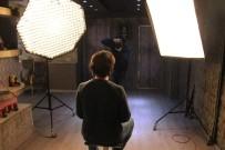 FOTOĞRAFÇILIK - 'Vesikalık' Yerini Biyometrik Fotoğrafa Bıraktı