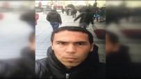 KAÇIŞ PLANI - Reina Saldırganının Kaçış Planı Ortaya Çıktı