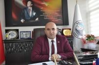 Selim Belediyesi 2017 İnşaat Sezonunda Birçok Projeyi Hayata Geçirecek