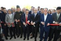 EL EMEĞİ GÖZ NURU - 'Tarihte Adana' Sergisi