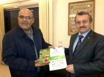 Türk Çayı Lübnan Pazarında