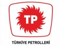 TÜRK LIRASı - Türkiye Petrolleri satıldı