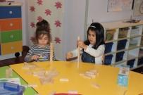 ÇİZGİ FİLM - Uzman Eğitimciden Yarıyıl Tatilinde Öğrencilere Ödev Tavsiyesi