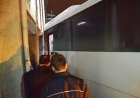 BATı KARADENIZ - Zonguldak'taki FETÖ Davası